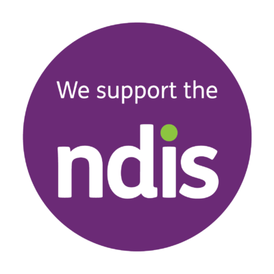 The Clean Life Support the NDIS